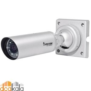 دوربین مداربسته بولت ویوتک - مدل IP8332-C