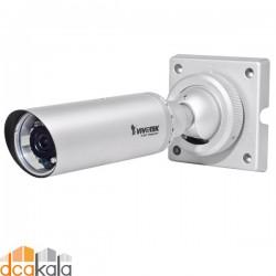 دوربین مداربسته بولت ویوتک - مدل IP8364-C