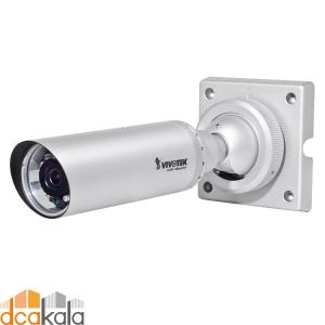 دوربین مداربسته بولت ویوتک - مدل IP8337H-C