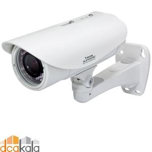 دوربین مداربسته بولت ویوتک - مدل IP8335H