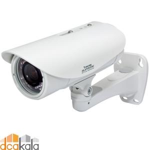 دوربین مداربسته بولت ویوتک - مدل IP8362