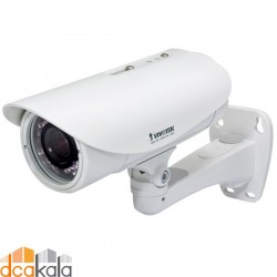 دوربین مداربسته بولت ویوتک - مدل IP8361