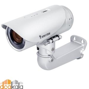 دوربین مداربسته بولت ویوتک - مدل IP8371E
