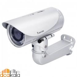 دوربین مداربسته بولت ویوتک - مدل IP8372