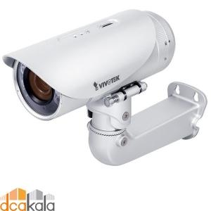 دوربین مداربسته بولت ویوتک - مدل IP8355EH