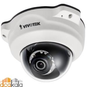 دوربین مداربسته دام ویوتک - مدل FD8164V