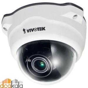 دوربین مداربسته دام ویوتک - مدل FD8131V