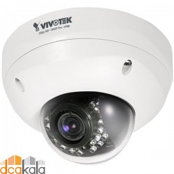 دوربین مداربسته دام ویوتک - مدل FD8335H