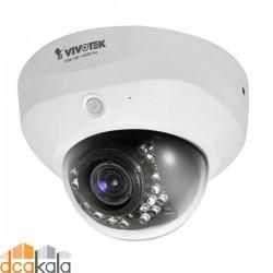 دوربین مداربسته دام ویوتک - مدل FD8135H
