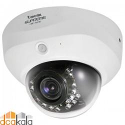 دوربین مداربسته دام ویوتک - مدل FD8162