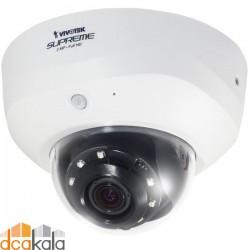 دوربین مداربسته دام ویوتک - مدل FD8163