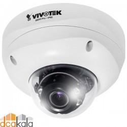 دوربین مداربسته دام ویوتک - مدل FD8365EHV