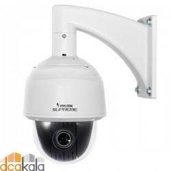 دوربین مداربسته اسپید دام ویوتک - مدل SD8314E-24E