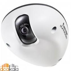 دوربین مداربسته دام ویوتک - مدل MD8562