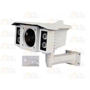 دوربین مداربسته بولت ZX-مدلZX-9970HD