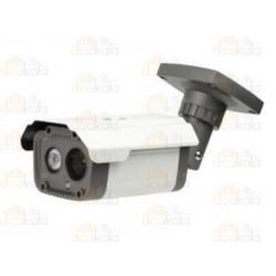 دوربین مداربسته بولت ZX-مدلZX-9920HD
