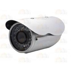 دوربین مداربسته بولت ZX-مدلZX-8822HD