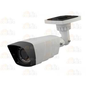 دوربین مداربسته بولت ZX-مدلZX-9922HD