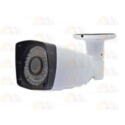 دوربین مداربسته بولت ZX - مدلZX-6640HD