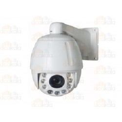 دوربین مداربسته اسپید دام ZX-مدلZX-PHD380