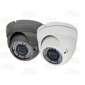 دوربین مداربسته دام ITR - مدل ITR-AHDD10