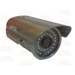 دوربین مداربسته بولت ITR - مدل ITR-AHDR10