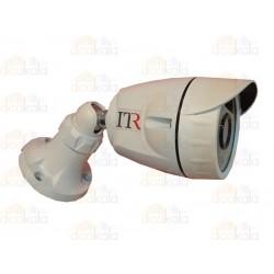 دوربین مداربسته بولت ITR - مدل ITR-AHDR11M