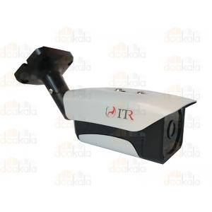 دوربین مداربسته بولت ITR - مدل ITR-AHDR14S