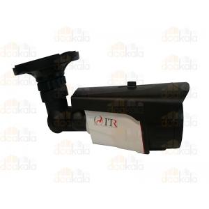 دوربین مداربسته بولت ITR - مدل ITR-AHDR14VFS