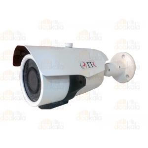 دوربین مداربسته بولت ITR - مدل ITR-AHDR14VFSN