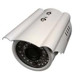 دوربین مداربسته آنالوگ آی تی آر 800TVL مدل IR4836