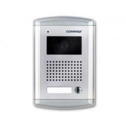 پنل تصویری کوماکس مدل COMMAX DRC-4CAN
