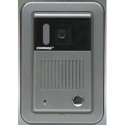 پنل تصویری کوماکس مدل COMMAX DRC-403DCF
