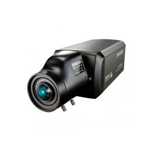 دوربین مداربسته باکس سامسونگ - مدل SCB-2000