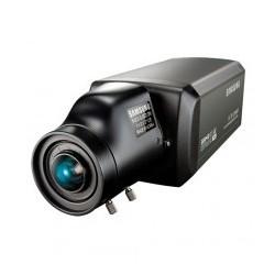 دوربین مداربسته سامسونگ SCB-2000