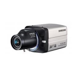 دوربین مداربسته سامسونگ SCB-3001