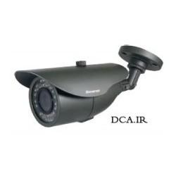 دوربین مداربسته آنالوگ سیماران 420TVL مدل SM-IR4220
