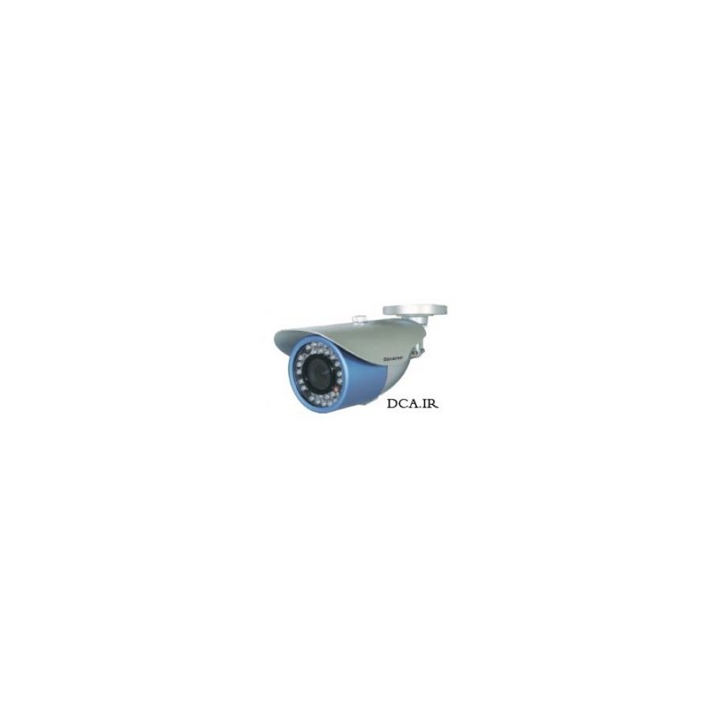 دوربین مداربسته SM-IR4225 سیماران