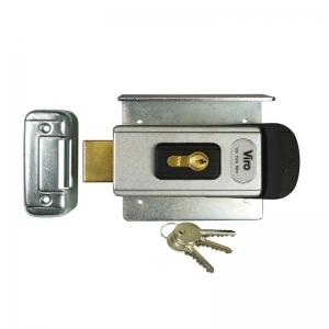 قفل برقی ویرو کلونی مدل 1.7918