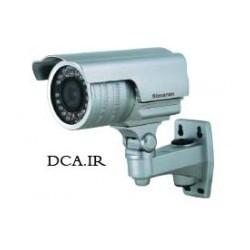 دوربین مداربسته SM-IR6030VF سیماران
