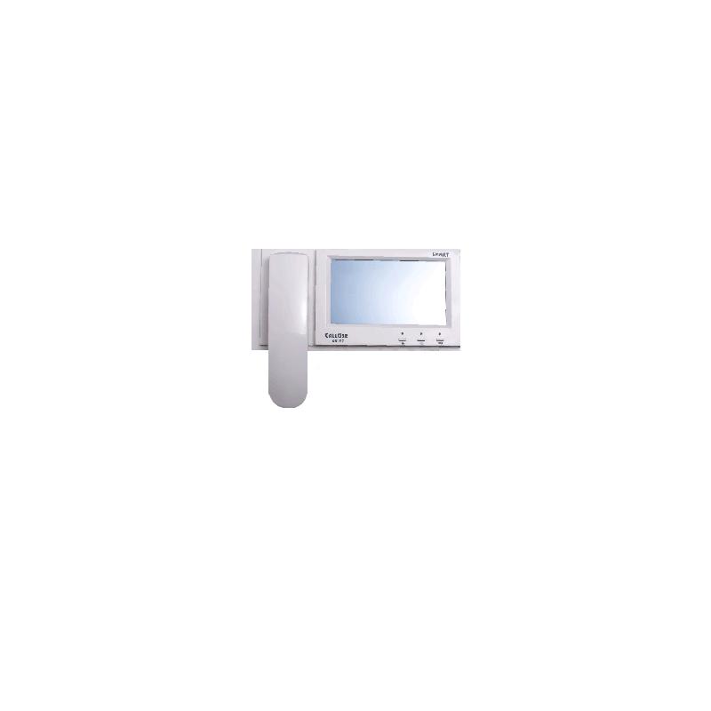 آیفون تصویری کالیوز SMART T7