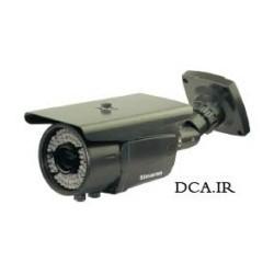 دوربین مداربسته SM-IR6060VF سیماران