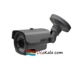 دوربین مداربسته SM-IR7040VF سیماران