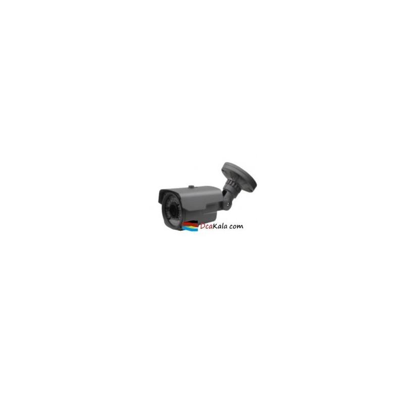 دوربین مداربسته SM-IR7070VF سیماران