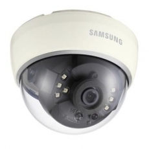 دوربین مداربسته سامسونگ SCD-2020R