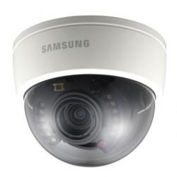 دوربین مداربسته سامسونگ SCD-2080R