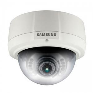 دوربین مداربسته سامسونگ SCV-2081R IR