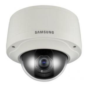 دوربین مداربسته سامسونگ SCV-2080