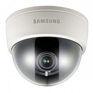دوربین مداربسته سامسونگ SCD-3080