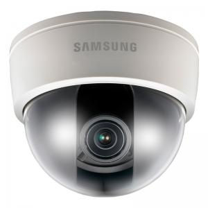 دوربین مداربسته سامسونگ SCD-2081